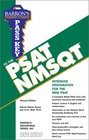 Barron's Pass Key to the Psat/Nmsqt