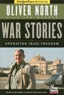 War Stories Operation Iraqi Freedom