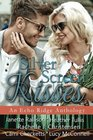 Silver Screen Kisses An Echo Ridge Anthology