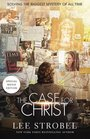 The Case for Christ Movie Edition Solving the Biggest Mystery of All Time