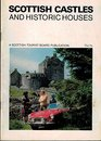 Scottish Castles and Historic Houses