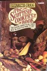 The Scottish Cookery Book