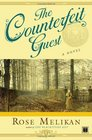 The Counterfeit Guest (Mary Finch, Bk 2)