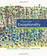 Human Exceptionality School Community and Family