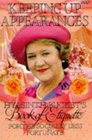 Keeping Up Appearances : Hyacinth Bucket\'s Book of Etiquette for the Socially Less Fortunate