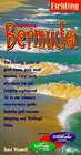 Fielding's Bermuda