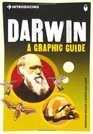 Introducing Darwin A Graphic Guide