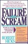 Failure to Scream