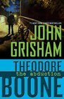 The Abduction (Theodore Boone, Bk 2)