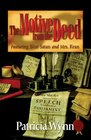 The Motive from the Deed: Featuring Blue Satan and Mrs. Kean (Blue Satan Mystery series)