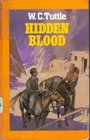 Hidden Blood