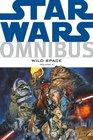 Star Wars Omnibus Wild Space Volume 2