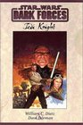 Star Wars - Dark Forces Jedi Knight