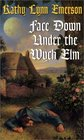 Face Down Under the Wych Elm (Susanna, Lady Appleton, Bk 5)