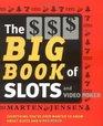 Big Book of Slots