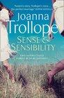 Sense Sensibility Pb