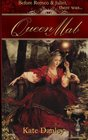 Queen Mab A Tale Entwined with William Shakespeare's Romeo  Juliet