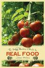 Vintage Remedies Guide to Real Food
