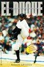 El Duque: The Story of Orlando Hernandez