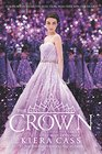 The Crown (Selection, Bk 5)
