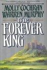 The Forever King (Forever King, Bk 1)