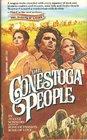 The Conestoga People