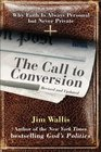 The Call to Conversion  Why Faith Is Always Personal but Never Private