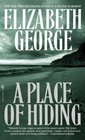 A Place of Hiding (Inspector Lynley, Bk 12)