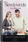 The Newlyweds Cookbook