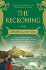 The Reckoning (Welsh Princes, Bk 3)