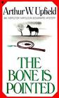 The Bone is Pointed (Inspector Bonaparte)