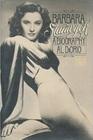 Barbara Stanwyck A Biography