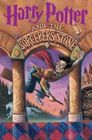 Harry Potter and the Sorcerers Stone (Bk 1)