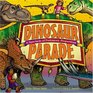 Dinosaur Parade A Spectacle of Prehistoric Proportions