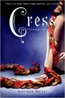 Cress (Lunar Chronicles, Bk 3)