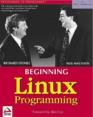 Beginning Linux Programming (Linux Programming Series)