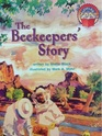 The Beekeepers' Story