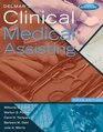 Competency Manual for Lindh/Pooler/Tamparo/Dahl/Morris'  Delmar's Clinical Medical Assisting 5th