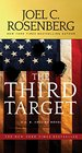 The Third Target A J B Collins Novel