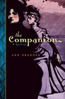 The Companion (aka A Rare Interest in Corpses) (Lizzie Martin, Bk 1)
