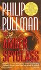 The Amber Spyglass (His Dark Materials, Bk 3)