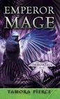 Emperor Mage (Immortals, Bk 3)