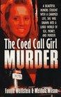 The Coed Call Girl Murder
