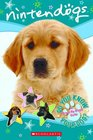 Do You Know Your Dog?: A Breed-by-Breed Guide (Nintendogs)