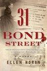 31 Bond Street