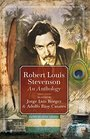 Robert Louis Stevenson Selected by Jorge Luis Borges  Adolfo Bioy Casares