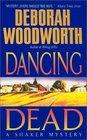 Dancing Dead (Sister Rose Callahan, Bk 6)