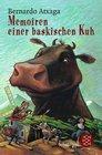 Memoiren einer baskischen Kuh