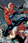 Marvel Knights Spider-Man Vol 1 Down Among the Dead Men