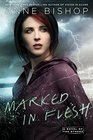 Marked in Flesh (Others, Bk 4)